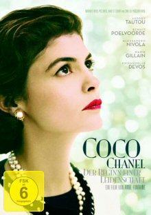 Coco Chanel: Der Beginn einer Leidenschaft (2009)