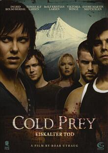 Cold Prey - Eiskalter Tod (2006)