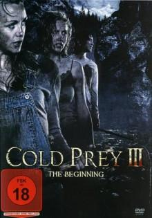 Cold Prey 3 - The Beginning (2010) [FSK 18]
