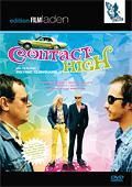 Contact High (2009)