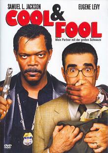 Cool & Fool - Mein Partner mit der großen Schnauze (2005)