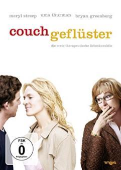 Film Couchgeflüster