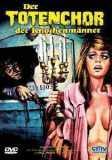 Der Totenchor der Knochenmänner (Cover B) (1972) [FSK 18]