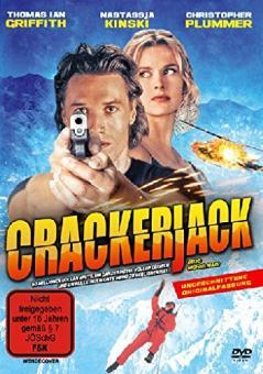 Crackerjack (1994) [FSK 18]
