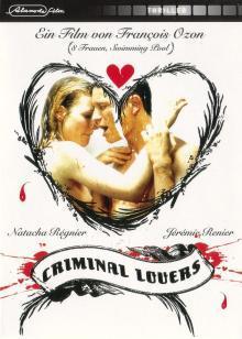 Criminal Lovers (1999) [FSK 18]