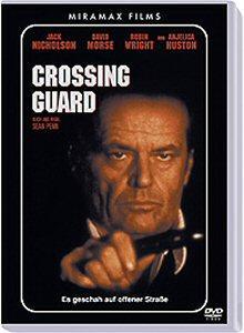Crossing Guard (1995)