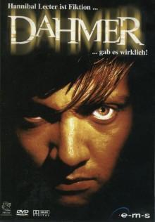 Dahmer (2002) [FSK 18]