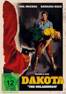 Dakota (1957)