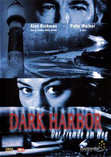 Dark Harbor - Der Fremde am Weg (1999)