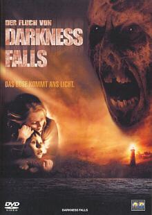 Der Fluch von Darkness Falls (2003)