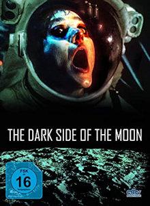 The Dark Side of the Moon (Limited Mediabook, Blu-ray+DVD) (1990) [Blu-ray]