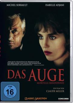 Das Auge (1983)