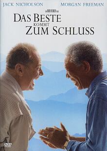 Das Beste kommt zum Schluss (2007)