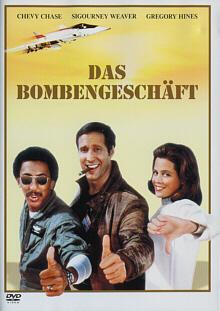 Das Bombengeschäft (1983)