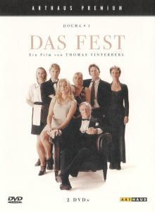 Das Fest (Arthaus Premium Edition - 2 DVDs) (1998)