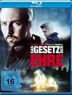 Das Gesetz der Ehre (2008) [Blu-ray]