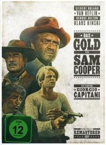 Das Gold von Sam Cooper (1966)