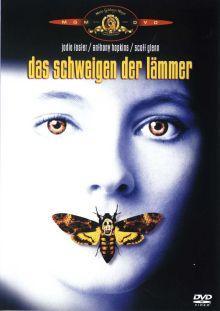 Das Schweigen der Lämmer (1991) [Gebraucht - Zustand (Sehr Gut)]