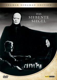 Das siebente Siegel (1957)