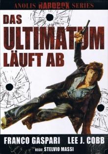 Das Ultimatum läuft ab (1975) [FSK 18]