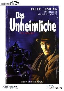 Das Unheimliche (1977)