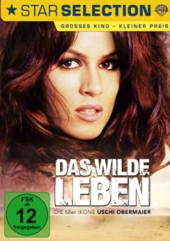 Das wilde Leben (2007)