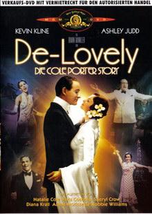 De-lovely - Die Cole Porter Story (2004)