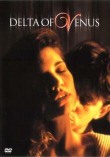 Delta of Venus (1995) [FSK 18]