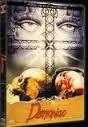Exorcisme (Uncut 4-Disc Mediabook Edition, Limitiert auf 666 Stück, Blu-ray + DVD, Cover B) (1974) [FSK 18] [Blu-ray]