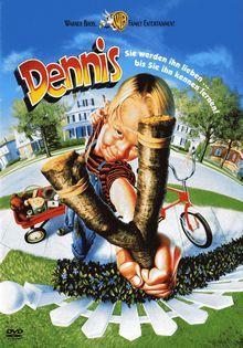 Dennis (1993)