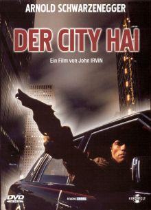 Der City Hai (1986)