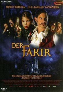 Der Fakir (2004)