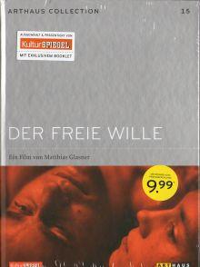 Der freie Wille (2006) [Gebraucht - Zustand (Sehr Gut)]