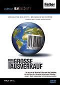 Der große Ausverkauf (2006)