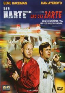 Der Harte und der Zarte (1990)