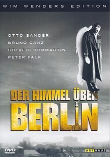 Der Himmel über Berlin (1987)
