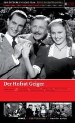 Der Hofrat Geiger (1947)