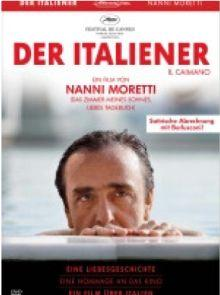 Der Italiener (2006)