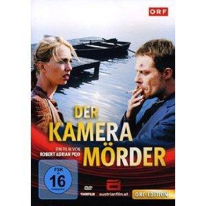 Der Kameramörder (2010)