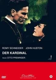 Der Kardinal (1963)