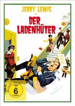 Der Ladenhüter (1963) [Gebraucht - Zustand (Sehr Gut)]