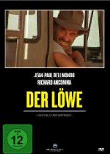 Der Löwe (1988)