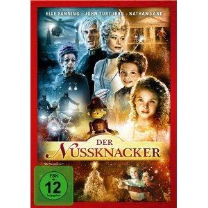 Der Nussknacker (2010)