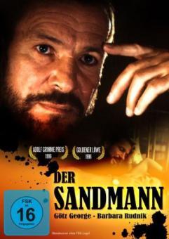Der Sandmann (1995)