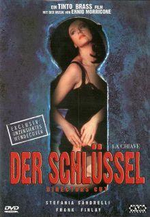 Der Schlüssel (Director's Cut) (1983) [FSK 18]