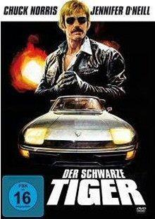 Der Schwarze Tiger (1979)