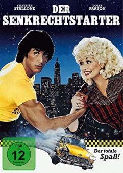 Der Senkrechtstarter (1984)