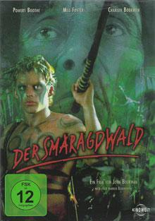 Der Smaragdwald (1985)