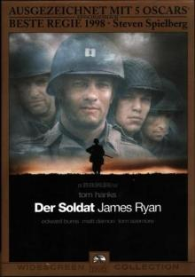 Der Soldat James Ryan (1998)