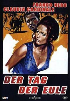 Der Tag der Eule (1968)